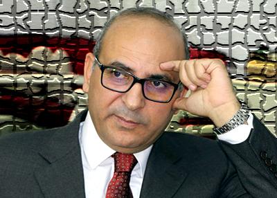عبد اللطيف علوي
