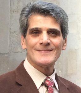 الشّاعر أحمد مطر