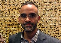 أحمد القاري
