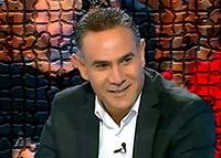أحمد غيلوفي