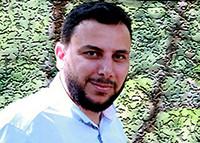 أسامة الحاج حسن
