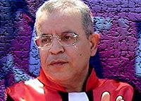 احمد الرحموني