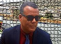 عادل بن عبد الله