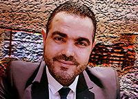 مالك بن عمر