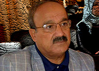 محمد بن رجب