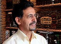 محمد بن نصر